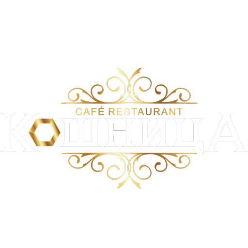 Restoran Košnica | Official website
